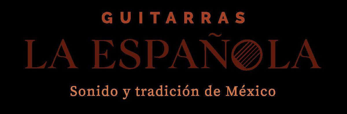 Española Guitarras